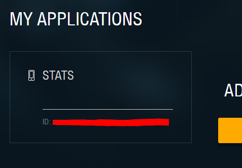 application ID3.PNG